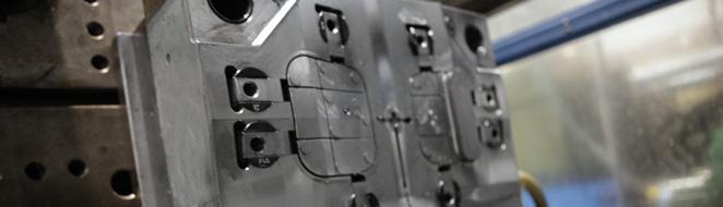 Fattoreplast - Azienda - Costruzione Stampi per plastica